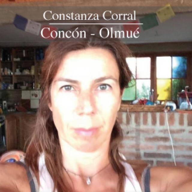 Constanza Corral