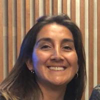 Claudia - Mantagua