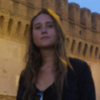 Lorena - Sto. Domingo
