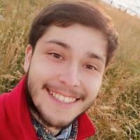 Javier - Temuco