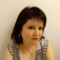 Leonor - Talagante
