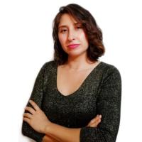 Daniela - Santiago