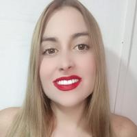 Maria Ines - Antofagasta