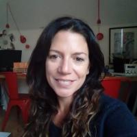 Victoria - Lo Barnechea